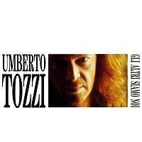 Umberto Tozzi – Gli altri siamo noi