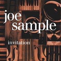 Joe Sample – Invitation