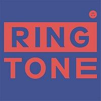 YACHT – Ringtone