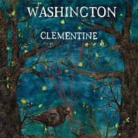 Washington – Clementine