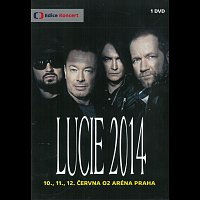 Lucie – 2014