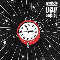 Absofacto – Light Outside