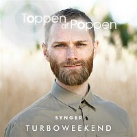 Toppen Af Poppen 2018 synger Turboweekend