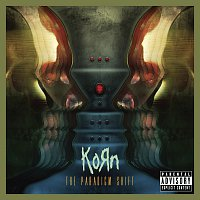 Korn – The Paradigm Shift