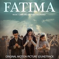 Paolo Buonvino – Fatima [Original Motion Picture Soundtrack]
