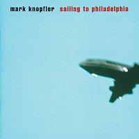 Mark Knopfler – Sailing To Philadelphia