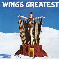 Wings – Wings Greatest