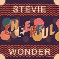 Stevie Wonder – Cheerful
