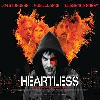 Různí interpreti – Heartless