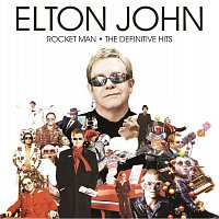 Elton John – Rocket Man [Deluxe Edition]