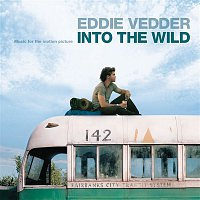 Eddie Vedder – Music For The Motion Picture Into The Wild