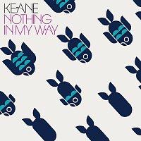 Keane – Nothing In My Way