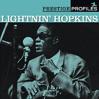 – Prestige Profiles: Lightnin' Hopkins