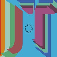 Andy Schofield – Suite for JT CD