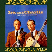 The Louvin Brothers – Ira and Charlie (HD Remastered)