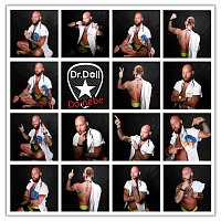 Dr.Doll – Do nebe