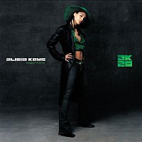 Alicia Keys – Songs In A Minor (20th Anniversary Edition)