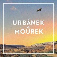 Urbánek & Mourek