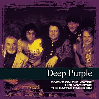 Deep Purple – Collections