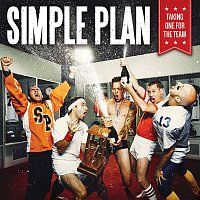 Simple Plan – Taking One For The Team