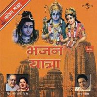 Nina Mehta, Rajendra Mehta, Anup Jalota – Bhajan Yatra