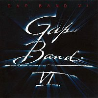 The Gap Band – Gap Band VI