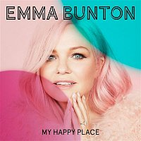 Emma Bunton – My Happy Place