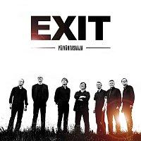 Exit – Paivantasaaja