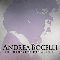 Andrea Bocelli – Andrea Bocelli: The Complete Pop Albums