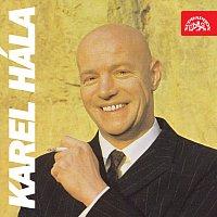 Karel Hála – Já žil, jak jsem žil