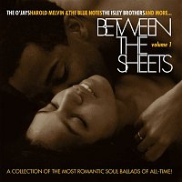Billy Paul – Between The Sheets - Volume 1