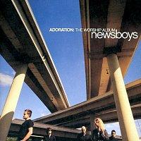 Newsboys – Adoration