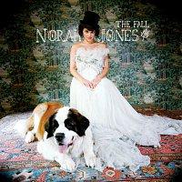 Norah Jones – The Fall
