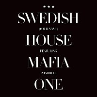 Swedish House Mafia – One (Your Name)