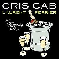 Cris Cab, Farruko, Kore – Laurent Perrier (feat. Farruko & Kore)