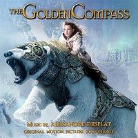 Alexandre Desplat – The Golden Compass (Original Motion Picture Soundtrack)