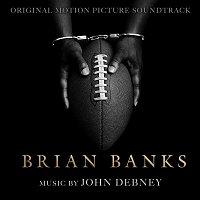 John Debney – Brian Banks (Original Motion Picture Soundtrack)