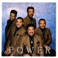 The Mighty Clouds Of Joy – Power