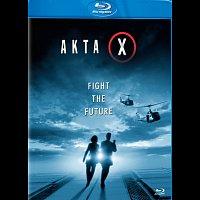 Různí interpreti – Akta X: Film