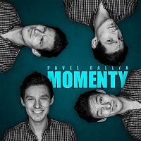 Pavel Callta – Momenty