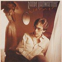 Randy VanWarmer – Warmer