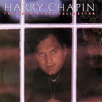 Harry Chapin – The Gold Medal Collection