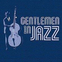 Various Artists.. – Gentlemen In Jazz