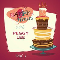 Peggy Lee – Happy Hours, Vol. 1