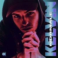 Kelvin – Normale