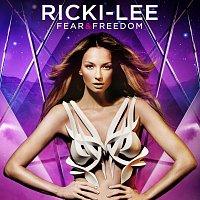 Ricki-Lee – Fear & Freedom