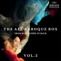 The All-Baroque Box