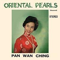 Rebecca Pan – Oriental Pearls