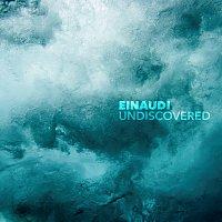 Ludovico Einaudi – Undiscovered