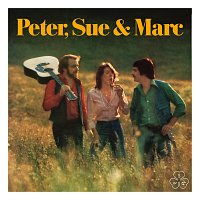 Peter, Sue & Marc – Peter, Sue & Marc [Remastered 2015]